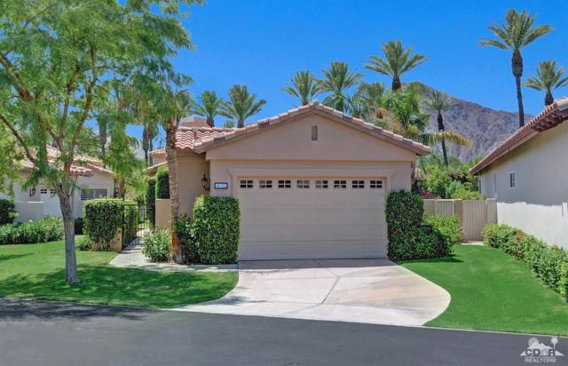 48555 Capistrano Way, La Quinta, CA 92253 (MLS #217018652) :: Brad Schmett Real Estate Group