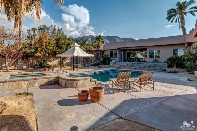 71468 Mirage Road, Rancho Mirage, CA 92270 (MLS #217018792) :: Brad Schmett Real Estate Group