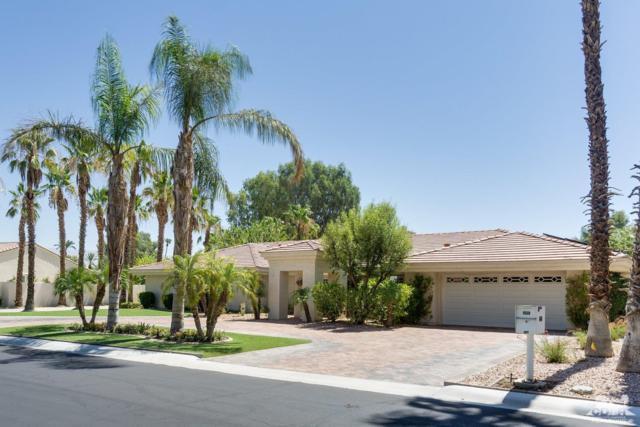 79148 Starlight Lane, Bermuda Dunes, CA 92203 (MLS #217018842) :: Brad Schmett Real Estate Group
