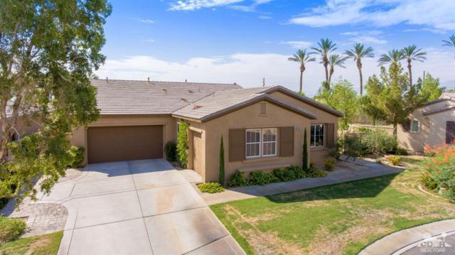 79645 Corte Bella, La Quinta, CA 92253 (MLS #217018898) :: Brad Schmett Real Estate Group