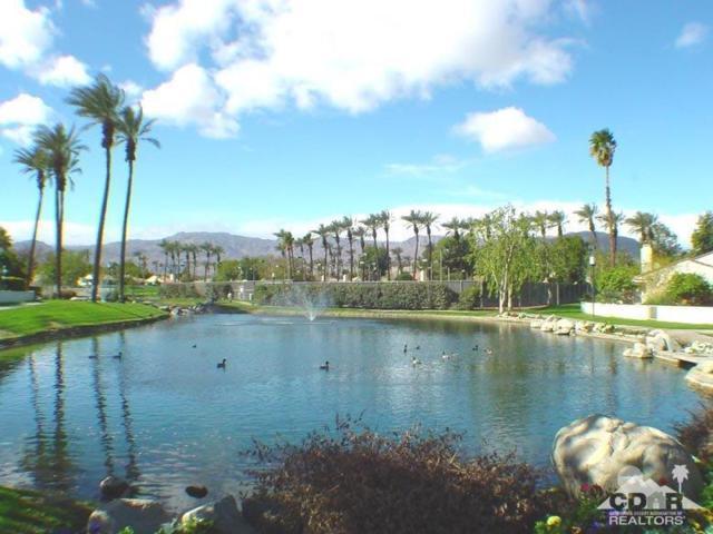 44129 Elba Court, Palm Desert, CA 92260 (MLS #217019080) :: Brad Schmett Real Estate Group