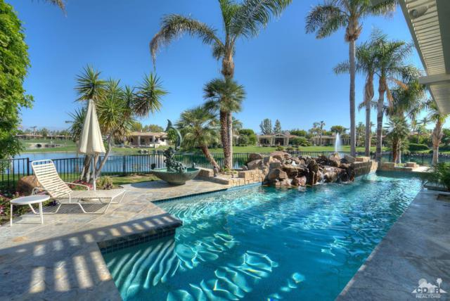 2 Deerfield Court, Rancho Mirage, CA 92270 (MLS #217019212) :: Brad Schmett Real Estate Group