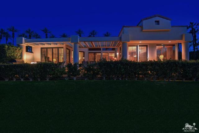 75534 Vista Del Rey Drive, Indian Wells, CA 92210 (MLS #217019284) :: Brad Schmett Real Estate Group