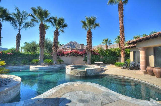 45567 Appian Way, Indian Wells, CA 92210 (MLS #217019300) :: Brad Schmett Real Estate Group