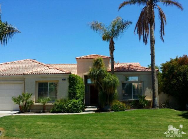 45090 Desert Fox Drive, La Quinta, CA 92253 (MLS #217019308) :: Brad Schmett Real Estate Group