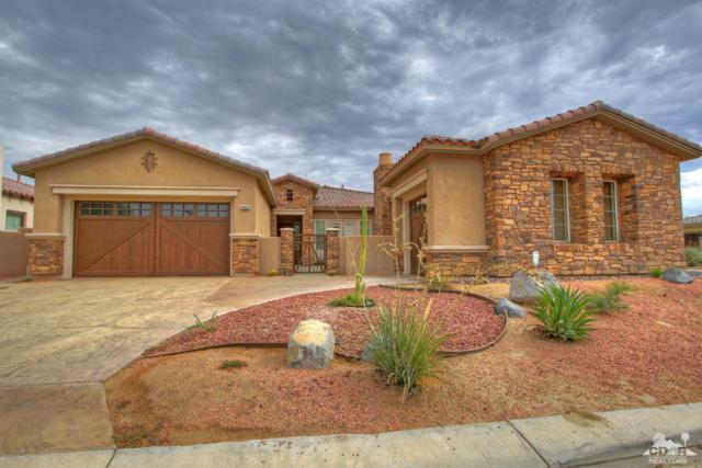 74210 Via Pellestrina, Palm Desert, CA 92260 (MLS #217019388) :: Brad Schmett Real Estate Group