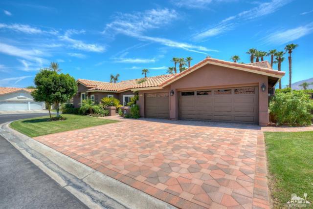 29 Park Mirage Lane, Rancho Mirage, CA 92270 (MLS #217019432) :: Hacienda Group Inc