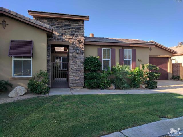 82463 Stradivari Road, Indio, CA 92203 (MLS #217019444) :: Brad Schmett Real Estate Group