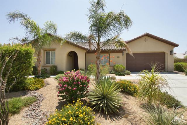40824 Fortunato Court, Indio, CA 92203 (MLS #217019470) :: Brad Schmett Real Estate Group