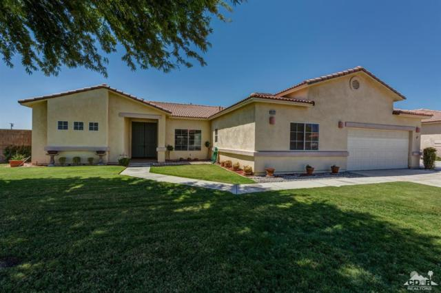 83227 Laurence Drive, Thermal, CA 92274 (MLS #217019516) :: Deirdre Coit and Associates