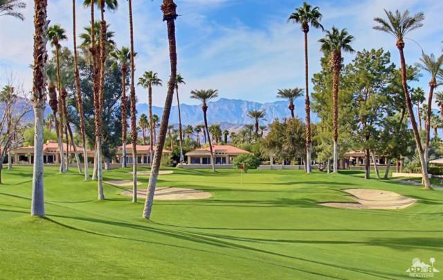 44826 Doral Drive, Indian Wells, CA 92210 (MLS #217019528) :: Brad Schmett Real Estate Group