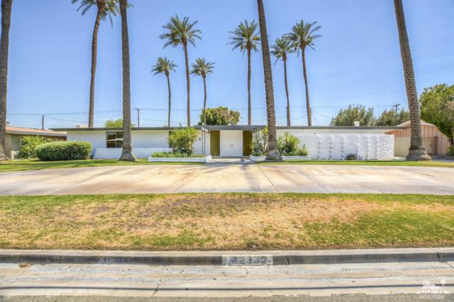 82139 Bliss Avenue, Indio, CA 92201 (MLS #217019542) :: Brad Schmett Real Estate Group