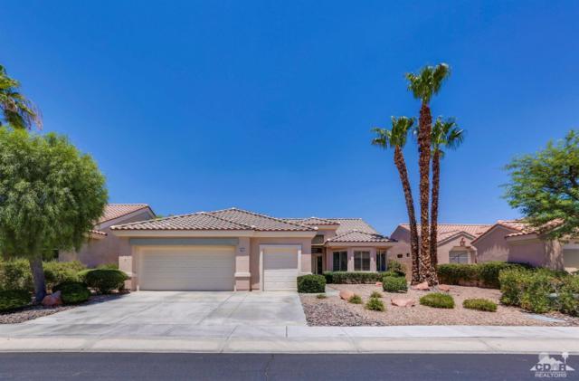 78474 Platinum Drive, Palm Desert, CA 92211 (MLS #217019576) :: Deirdre Coit and Associates