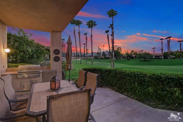 38673 Nasturtium Way, Palm Desert, CA 92211 (MLS #217019582) :: Brad Schmett Real Estate Group