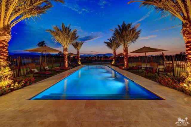 40895 Yucca Lane Lane, Bermuda Dunes, CA 92203 (MLS #217019870) :: Brad Schmett Real Estate Group
