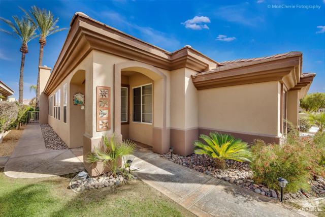 44514 Saint Andrews Place, Indio, CA 92201 (MLS #217019888) :: Brad Schmett Real Estate Group