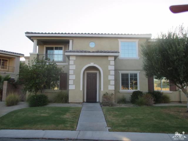 42239 Marble Mountain Drive, Indio, CA 92203 (MLS #217019926) :: Brad Schmett Real Estate Group
