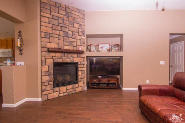 48576 El Castillo Road, Coachella, CA 92236 (MLS #217019948) :: Brad Schmett Real Estate Group