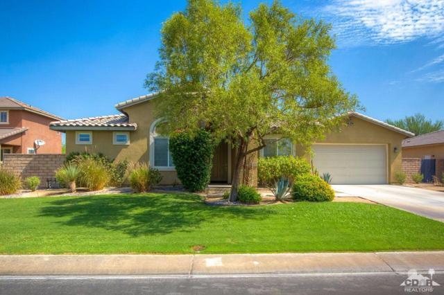 82814 Plymouth Drive, Indio, CA 92203 (MLS #217019958) :: Brad Schmett Real Estate Group
