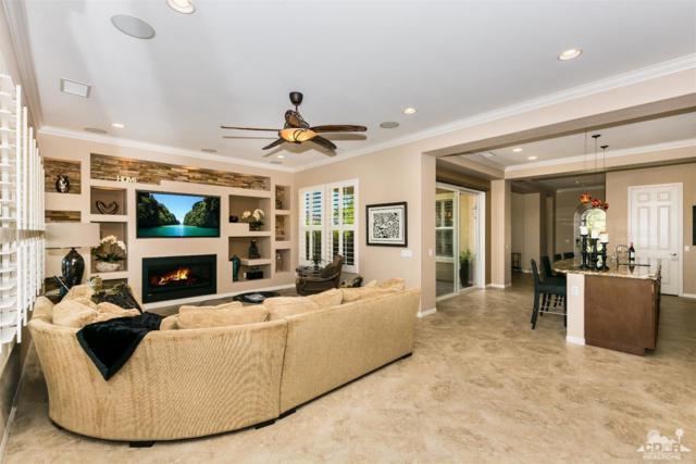 81212 Caspian Court, La Quinta, CA 92253 (MLS #217019972) :: Brad Schmett Real Estate Group