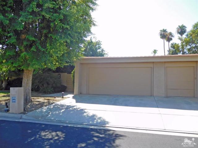 44813 Del Dios Circle, Indian Wells, CA 92210 (MLS #217019990) :: Brad Schmett Real Estate Group