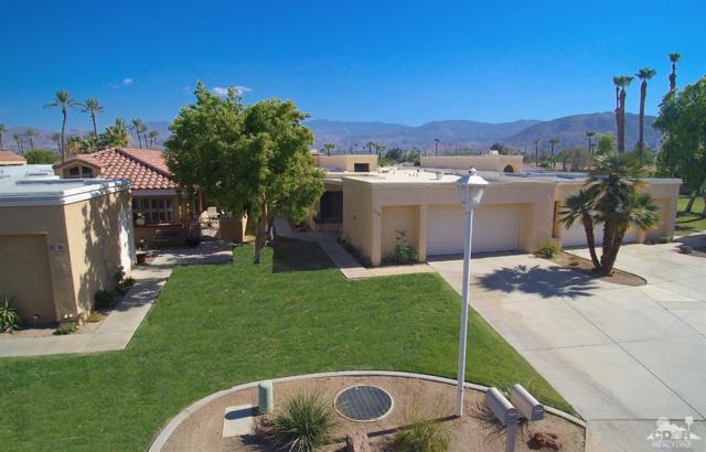 41695 Navarre Court, Palm Desert, CA 92260 (MLS #217020018) :: Brad Schmett Real Estate Group