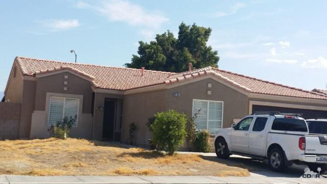 82155 Pinyon Avenue, Indio, CA 92201 (MLS #217020028) :: Brad Schmett Real Estate Group