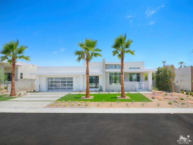 36746 Verlaine Drive, Rancho Mirage, CA 92270 (MLS #217020038) :: Hacienda Group Inc
