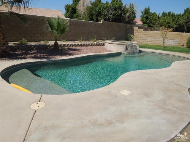 43700 Brahea Court, Indio, CA 92201 (MLS #217020044) :: Hacienda Group Inc