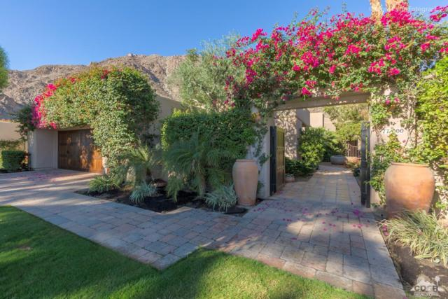 77000 Avenida Fernando, La Quinta, CA 92253 (MLS #217020046) :: Brad Schmett Real Estate Group