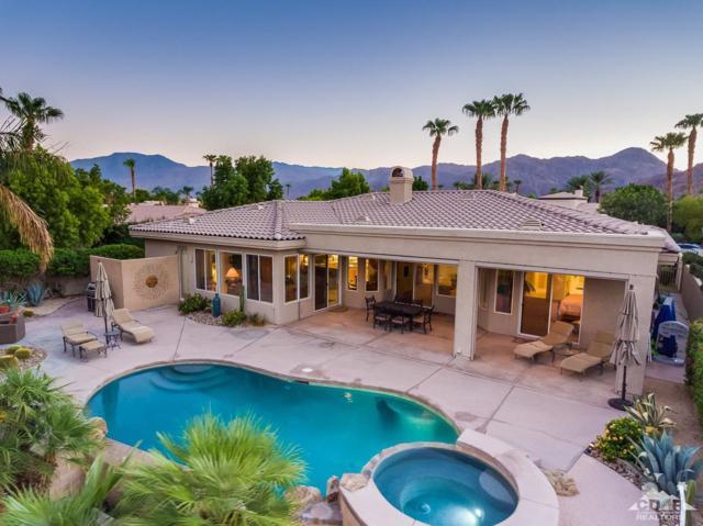 47740 Via Montigo, La Quinta, CA 92253 (MLS #217020048) :: Brad Schmett Real Estate Group