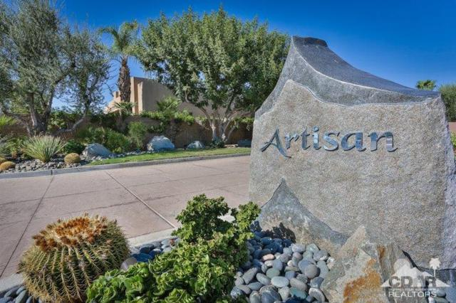 29 Ambassador Circle, Rancho Mirage, CA 92270 (MLS #217020060) :: Brad Schmett Real Estate Group