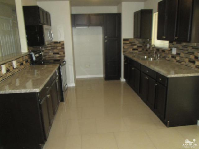 13855 West Drive Drive, Desert Hot Springs, CA 92240 (MLS #217020064) :: Hacienda Group Inc