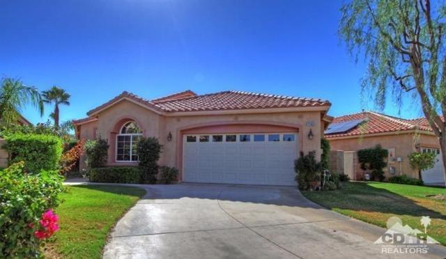 79633 Carmel Valley Ave., Indio, CA 92201 (MLS #217020108) :: Hacienda Group Inc