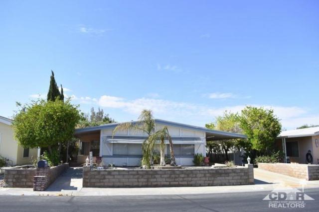 73410 Desert Greens Drive N, Palm Desert, CA 92260 (MLS #217020112) :: Hacienda Group Inc