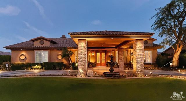 41570 Sparkey Way, Bermuda Dunes, CA 92203 (MLS #217020114) :: Brad Schmett Real Estate Group