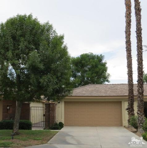 104 Don Miguel Circle, Palm Desert, CA 92260 (MLS #217020164) :: Brad Schmett Real Estate Group