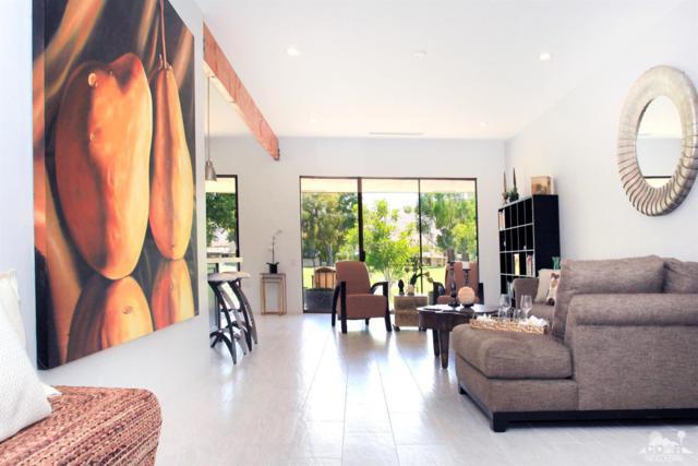 7 Seton Court, Rancho Mirage, CA 92270 (MLS #217020166) :: Brad Schmett Real Estate Group