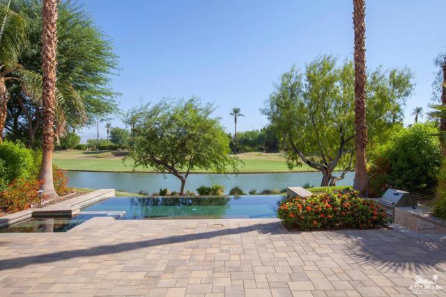 79840 Rancho La Quinta Drive, La Quinta, CA 92253 (MLS #217020178) :: Brad Schmett Real Estate Group
