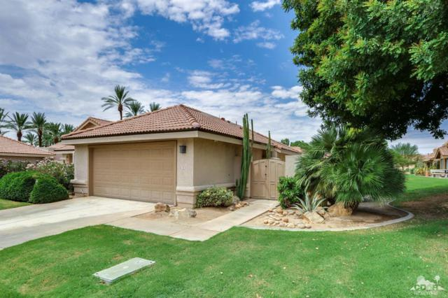 2 Hermosillo Lane, Palm Desert, CA 92260 (MLS #217020210) :: Brad Schmett Real Estate Group