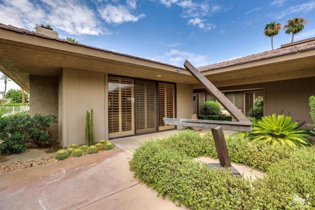3 Barnard Court, Rancho Mirage, CA 92270 (MLS #217020238) :: Brad Schmett Real Estate Group
