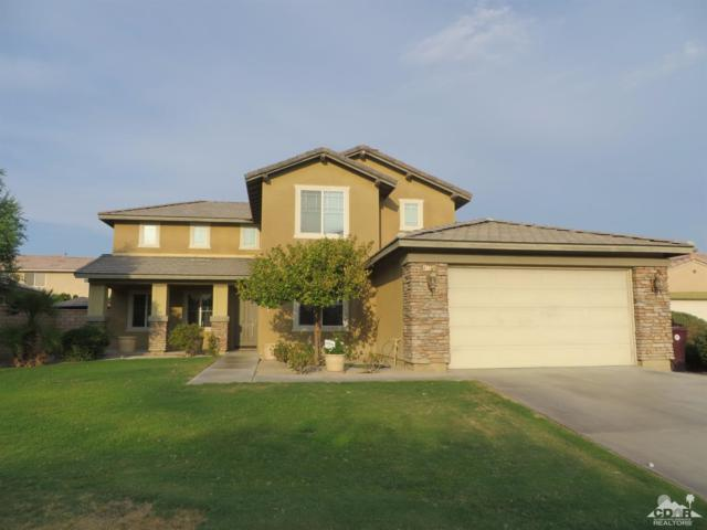 41106 Rawling Court, Indio, CA 92203 (MLS #217020258) :: Brad Schmett Real Estate Group