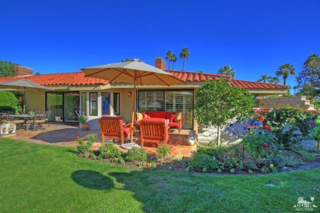 45665 Delgado Drive, Indian Wells, CA 92210 (MLS #217020260) :: Brad Schmett Real Estate Group