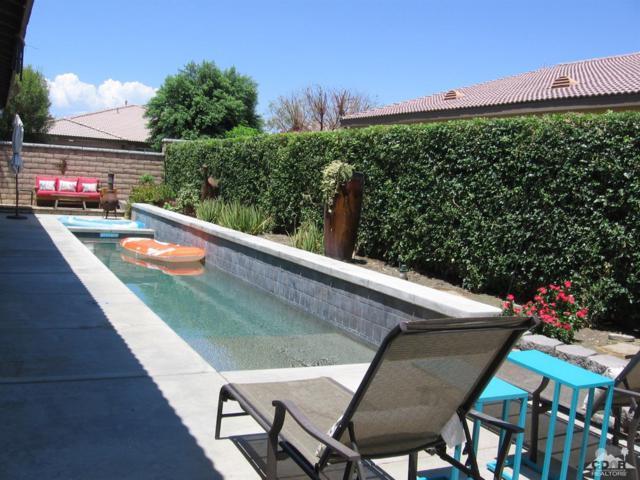 83918 Festivo Court, Indio, CA 92203 (MLS #217020306) :: Brad Schmett Real Estate Group