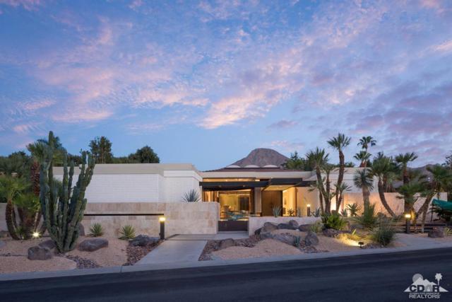 75267 Morningstar Drive, Indian Wells, CA 92210 (MLS #217020354) :: Brad Schmett Real Estate Group
