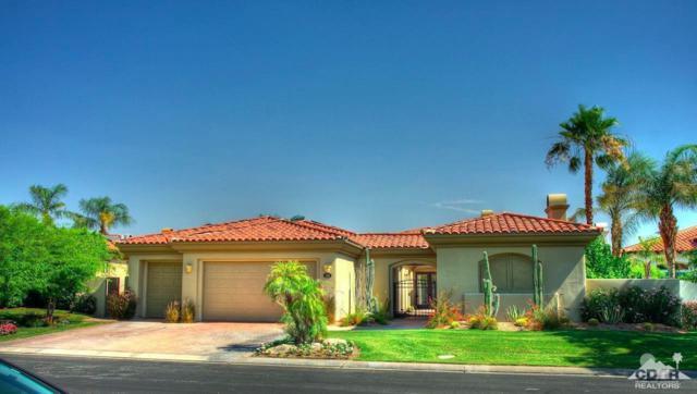156 Loch Lomond Road, Rancho Mirage, CA 92270 (MLS #217020512) :: Brad Schmett Real Estate Group