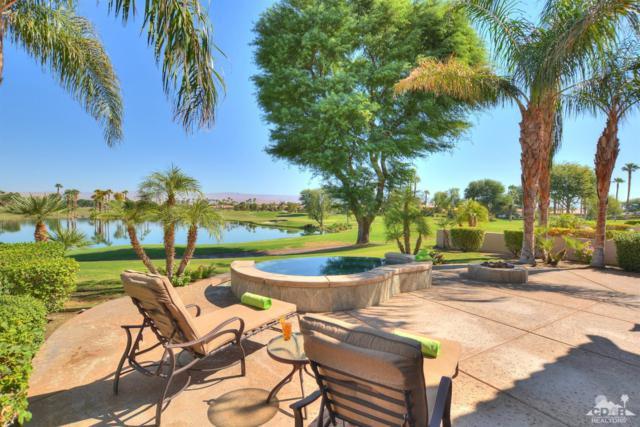 79394 Mission Drive W, La Quinta, CA 92253 (MLS #217020600) :: Brad Schmett Real Estate Group