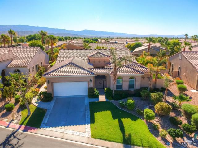 40074 Corte Azul, Indio, CA 92203 (MLS #217020626) :: Team Michael Keller Williams Realty