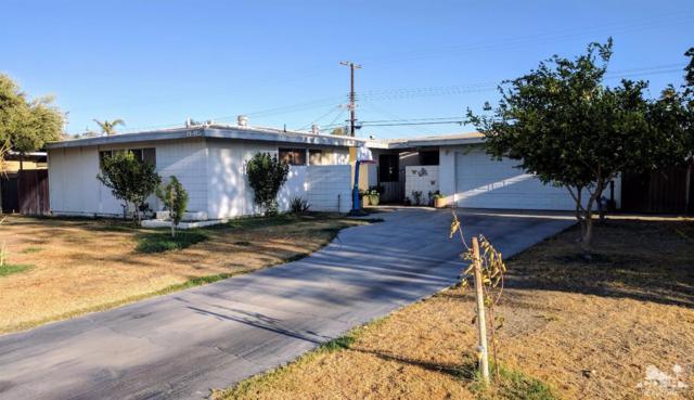 81415 Sirocco Avenue, Indio, CA 92201 (MLS #217020746) :: Team Michael Keller Williams Realty