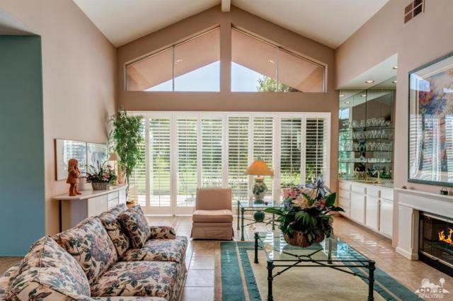 33 Colonial Drive, Rancho Mirage, CA 92270 (MLS #217020812) :: Brad Schmett Real Estate Group